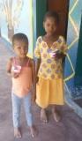 BambiniSfollati01