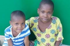 BambiniSfollati02