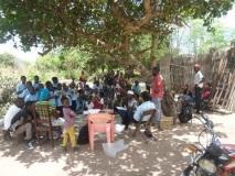 ComunitaScuola01