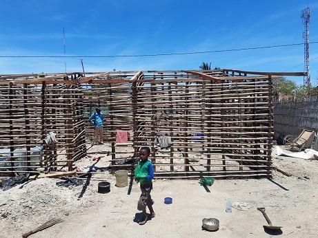 Emergenza2019-20191130-Construccion-12