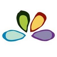 Fondazione Semillas de esperanza