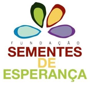 logo-principale