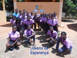 JovenDeEsperança07_R